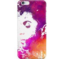 Prince Rogers Nelson - Purple Rain iPhone Case/Skin