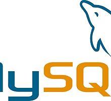 MySQL by kendaru