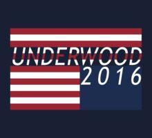 underwood 2016  by altershirt