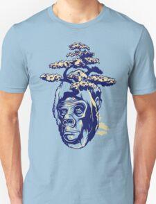 Growthilla T-Shirt