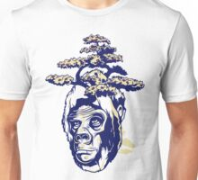 Growthilla Unisex T-Shirt
