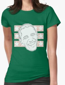 Obama Stars and Stripes T-Shirt