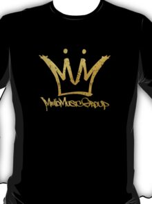 Mello Music Group T-Shirt