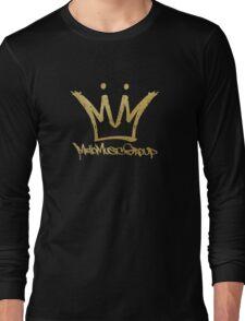Mello Music Group Long Sleeve T-Shirt