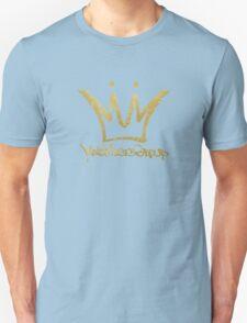 Mello Music Group Unisex T-Shirt