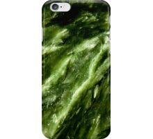 Seraphinite iPhone Case/Skin