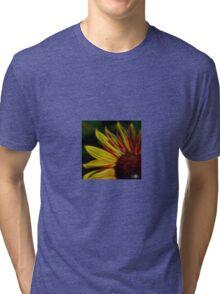 Electrified Tri-blend T-Shirt