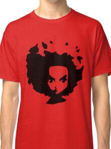 huey free man Classic T-Shirt