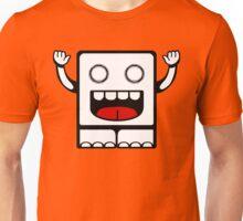 YAY!!! T-Shirt