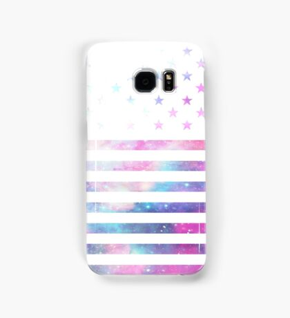 United States of Swag Samsung Galaxy Case/Skin