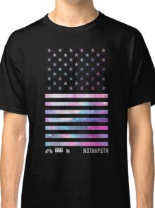 United States of Swag Classic T-Shirt