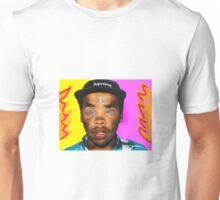 earl burnt Unisex T-Shirt