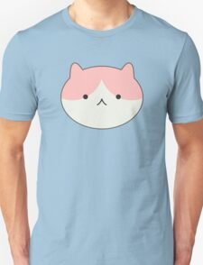 Timmy the Cat - Adventure Time T-Shirt