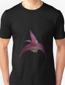 Orchid in space T-Shirt