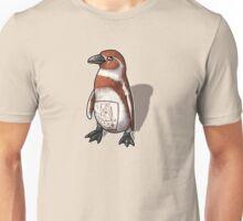 Talisman Bearer - Love T-Shirt