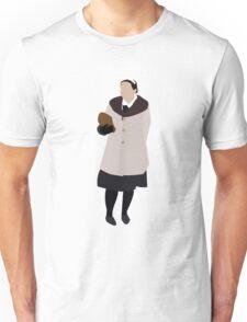 Dorota Unisex T-Shirt