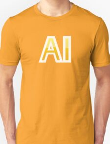 Ai T-Shirt