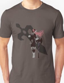 Cherche - Sunset Shores T-Shirt