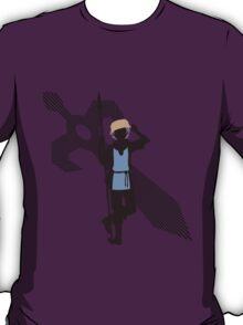 Donnel - Sunset Shores T-Shirt