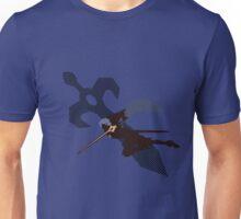 Chrom - Sunset Shores Unisex T-Shirt