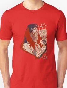 BABUSHKA LADY  T-Shirt