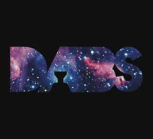 Space Kats | DABS SPACED VERSION | WAX BUDDER EARL HASH OIL DABS by FreshThreadShop
