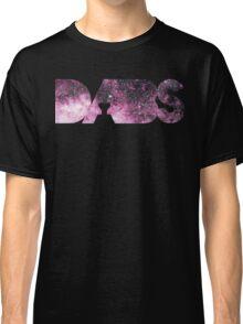 Dabs Shirt SPACED VERSION   WAX BUDDER EARL HASH OIL DABS   by FRESH Classic T-Shirt