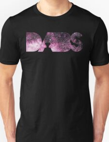 Dabs Shirt SPACED VERSION | WAX BUDDER EARL HASH OIL DABS | by FRESH Unisex T-Shirt