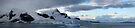 Cuverville Island, Antarctica by John Douglas
