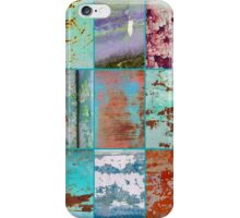 Colors  - JUSTART ©  iPhone Case/Skin