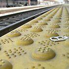 union station  by Tijen
