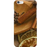 Just dry iPhone Case/Skin