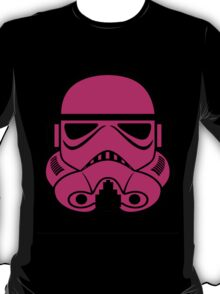 Emo Storm Trooper T-Shirt