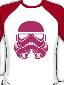 Emo Storm Trooper T-Shirt