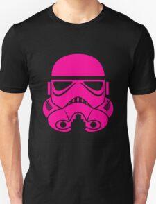 Emo Storm Trooper Unisex T-Shirt
