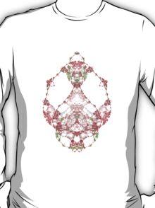 Alien skull T-Shirt