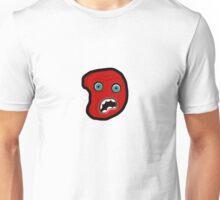 Harold Unisex T-Shirt
