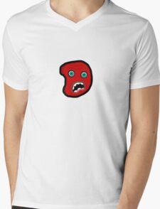 Harold Mens V-Neck T-Shirt
