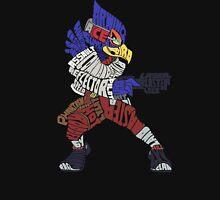 That Ain't Falco! | Falco Typography T-Shirt