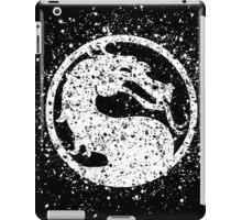 Mortal Kombat. iPad Case/Skin