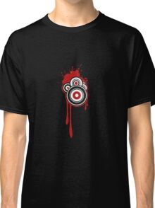 Red Arrow #3 Classic T-Shirt