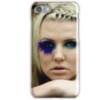 """ Bolors "" iPhone Case/Skin"