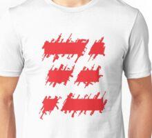 Metal Gear Online Symbol Unisex T-Shirt