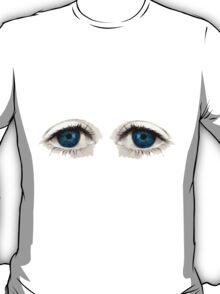 The I Inside. T-Shirt