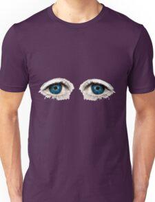 The I Inside. Unisex T-Shirt