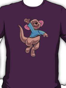 Roo T-Shirt