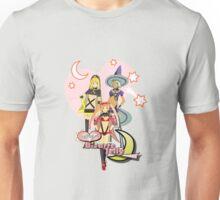 Bizarre Jelly Unisex T-Shirt