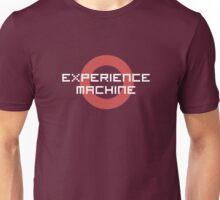 Experience Machine Unisex T-Shirt