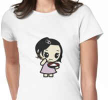 Rice Girl T-Shirt