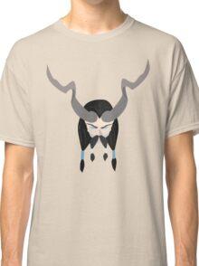 Banner Saga : Hakon Classic T-Shirt